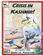 CY6! - Crisis in Kashmir - Indo-Pakistani War of 1965